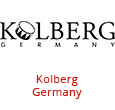 Kolberg Percussion GmbH